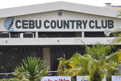 cebuclub-thumb-big