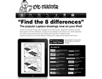 eyetwister thumbs2